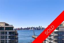 Lower Lonsdale Condo for sale: West Esplanade 2 bedroom 1,194 sq.ft.
