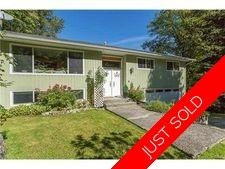 Port Moody Centre House/Single Family for sale:  3 bedroom 2,248 sq.ft. (Listed 2020-07-21)