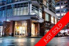 Port Moody Centre Apartment/Condo for sale:  3 bedroom 1,645 sq.ft. (Listed 2020-12-15)