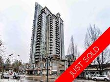 North Coquitlam Apartment/Condo for sale:  2 bedroom 835 sq.ft. (Listed 2021-01-28)